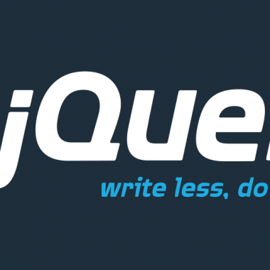 Using jQuery in Visualforce