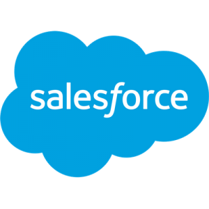 How I became a Salesforce Developer