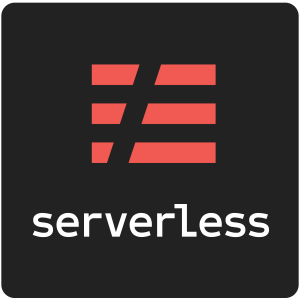 Running Serverless Framework Functions Locally