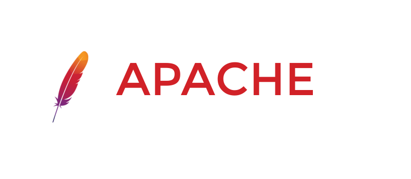 Setting Up Caching on Apache