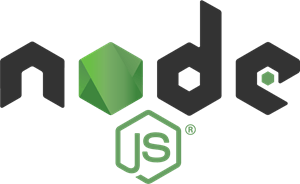 Connecting to MySQL from Node.js