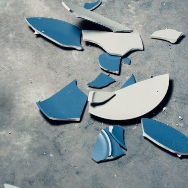 Common Reasons Salesforce Integrations Fail