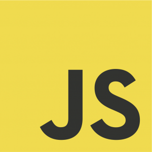 How to get the URL Parameters in JavaScript