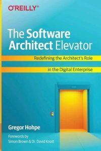 Software Architect Elevator