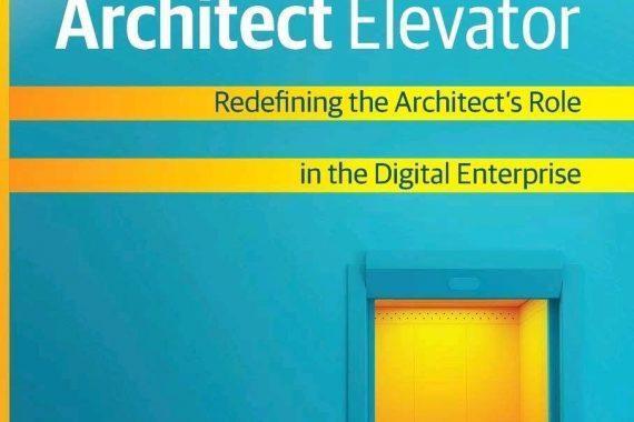 Software Architect Elevator