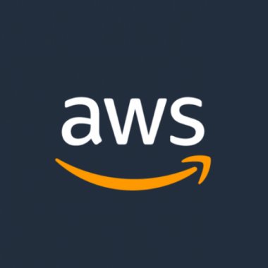 Introduction to Amazon RDS